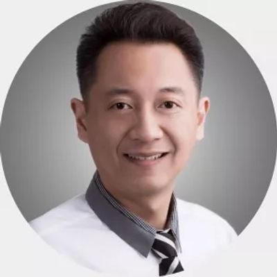 Philip Kwok | PK Professional Accountant