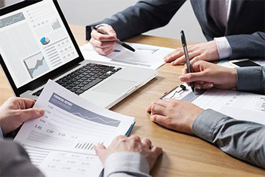 Company Income Tax Return in Ottawa | PK Professional Accountant