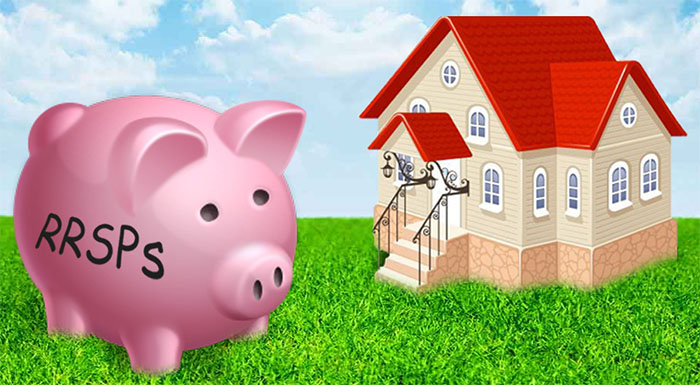 using-your-rrsp-to-buy-a-home.jpg